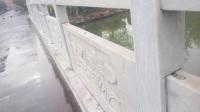 河工院风景