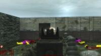 【乔峰解说】悍马升级机国内玩家首创地图第二弹使命召唤12图标效果 使命召唤僵尸模式