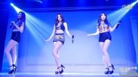 韩国女团Girls Day-朴素珍、金亚荣、方敏雅 (超近距离) 超清晰现场美腿舞蹈串烧_高清