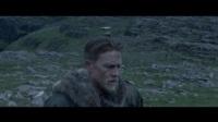 《亚瑟王:斗兽争霸》预告片.mov