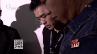 东方110:是谁偷了DAC选手的游戏装备和硬盘