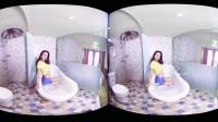 【爱玩VR】VR短片《清纯写真》