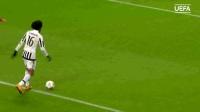 【滚球国际足球频道】2015-2016欧冠联赛十佳进球!