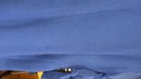 五一特价清仓春夏连衣裙只要30元一件,都是品牌货质量杠杠的低于成本价,只为清仓错过不再有,可以批发走份或全清价格更优惠另议人民的民义微信284068563