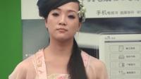 123_Chinajoy展现场性感模特模特写真美女写真热舞-模特写真