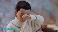 娱乐大锅FUN 2017 《择天记》台词有毒全程魔性尬聊 鹿晗秒变段子手 170428