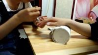惠民辛店一街王紫琦在滨州做美甲VID20170427202153
