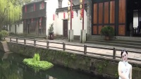 上海周边古镇旅游