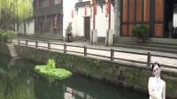 上海附近有什么古镇