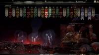 《战锤40K战争黎明III》IGN测评视频 7.6分