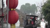 浙江有什么好玩的古镇
