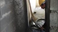 山东省临沂市砂浆喷涂机 腻子喷涂机砂浆喷涂机型号-YX8X8HJ