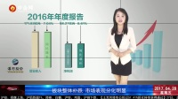 中国个人可投资金融资产规模大幅增长 中国富人愈来愈富