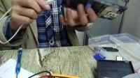 小米M3换充电尾插视频教程