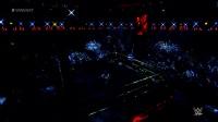 NXT 2017 4 26_clip  KONA REEVES vs ALEISTER BLACK