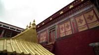 《越野路书》西藏以西_冈仁波齐转山