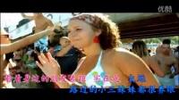 DJ舞曲 - 男人没有钱DJ版_标清