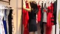 特价系列纯连衣裙