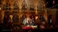 Raabta (Title) - Deepika - hindi movie song 2017