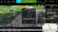 大疆无人机 DJI 智能飞行教学视频-兴趣点环绕