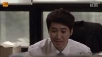韩国电影 夏夏夏女护士吻戏和亲热戏_高清
