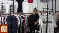 杭州依嘟服饰第306期女装杂款 连衣裙 大版T特价秒杀走份 先到先得视频款仅此一份 100件1份  一份1280元 注不包邮