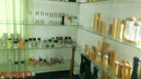 ALISKID 美国亚马逊销售产品样板展示厅