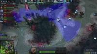 SG vs EG 基辅特锦赛淘汰赛 BO3 第二场 4.29