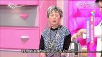产后下奶酒酿蛋粉嫩公主 丰胸吃什么食物(3)