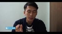 在华南农业大学读软件工程专业是什么体验?