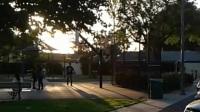 洛杉矶罗兰岗之家附近 2017-04-29 20-56-45