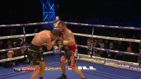 Boxing.2017.04.29.Scott.Quigg.Vs.Viorel.Simion