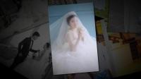 婚纱照视频