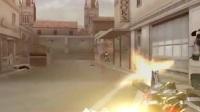 主播炸了CF篇02:昔日狙神马哲打脸之路 梧桐的大炮最为厉害吗