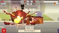手游推荐 :战车大战
