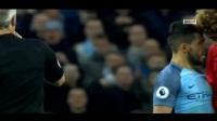 【滚球国际足球频道】伟大的球员和别人干架 内马尔 梅西 C罗 兹拉坦