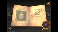 解谜游戏《神秘城堡》视频攻略