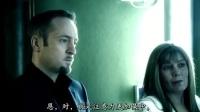 催眠术操控杀人实验 《刺客》达伦•布朗(中文)