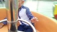 """关注贵阳百变达人峰哥百宝箱朋友圈 """"老司机""""带动""""小司机""""[阴险][悠闲][坏笑]。。。 林子涵 伟大的母亲与父亲 贵阳龙里双龙镇  """