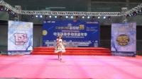 2017ChinaJoy超级联赛哈尔滨动漫嘉年华-恋爱循环