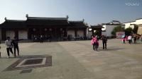 20170413徽州古城