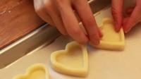 创意翻糖蛋糕 d城堡蛋糕制作教程