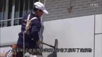 贵州外墙清洗的作用及意义46六盘水市六枝特区家政13123613550 遵义开荒清洁 高度清洁六盘水保洁公司