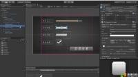 20_NGUI_使用脚本监听控件的值修改,取得控件的值