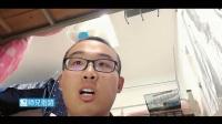 南昌大学软件工程专业怎么样?