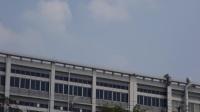 优迪i350HW金色四轴无人机广场巡航飞行[200万高清实时航拍+智能定高+手机遥控]