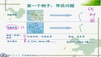 上海交大 数据结构 01-new
