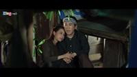 越南歌曲:穷爱情 Mối Tình Nghèo  演唱 : 丁天香 Đinh Thiên Hương,金子龙 Kim Tử Long