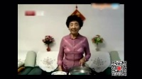 冻饺子非常容易破皮,教你煮冻饺子不破皮的好方法!.mp4.mp4