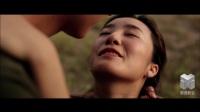 异能者2 激情澎湃即将登陆腾讯视频5月4日独家上线